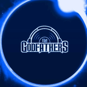 The Godfathers Of Deep House SA - Tsonga Ghosts (Nostalgic Mix)